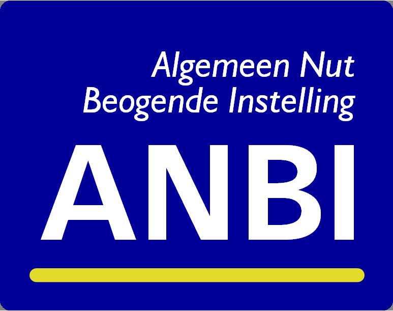 ANBI Stichting Wereld dorpen voor Kinderen